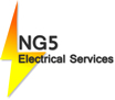 NG5 Electrical Services